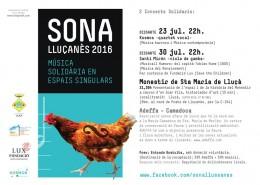 SONA_LLUCANES