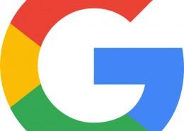 Cerca Google
